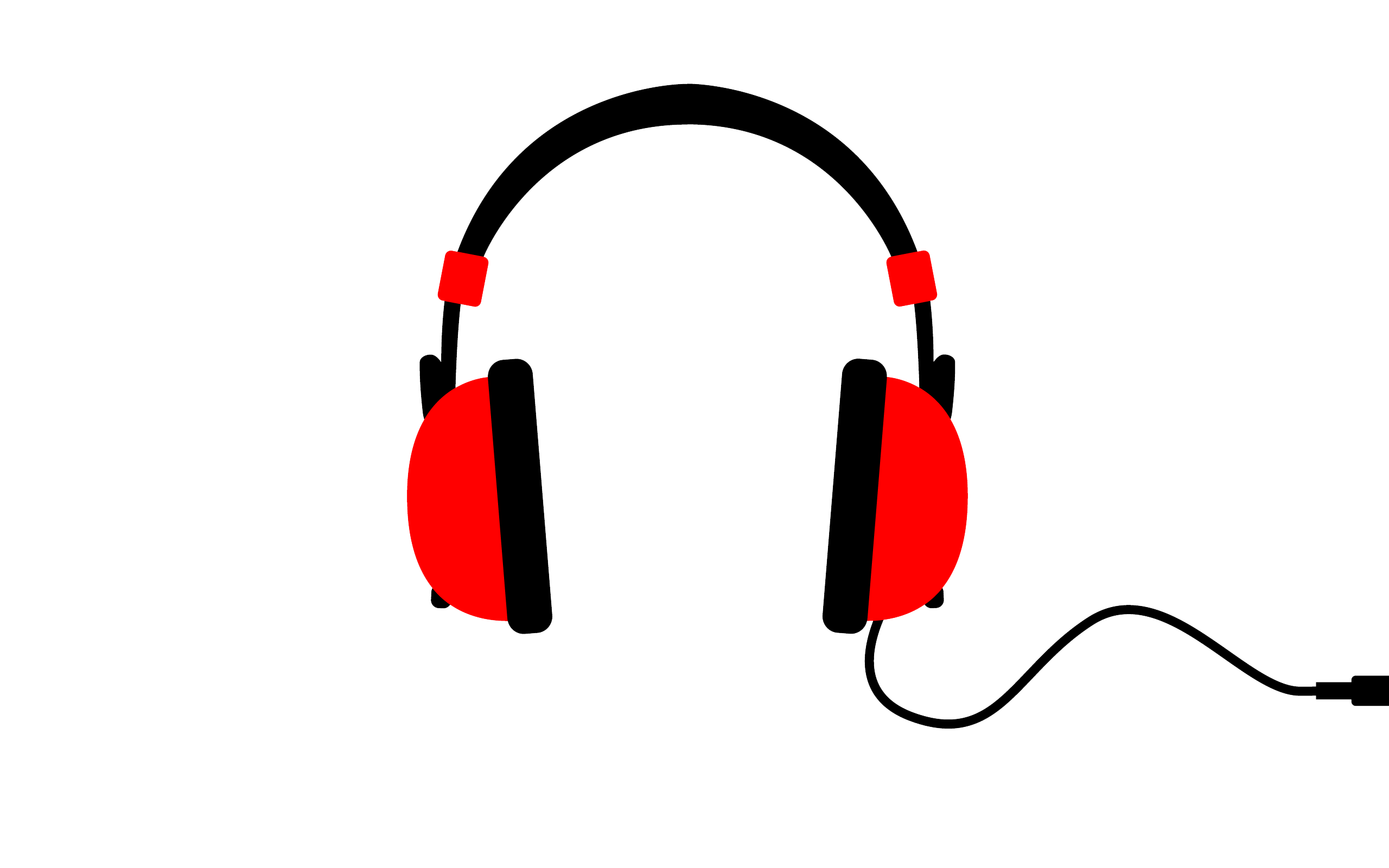 earbuds-clipart-fancy-1.png