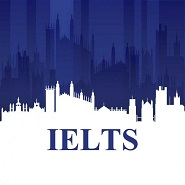 IELTS-Classes-in-Jayanagar